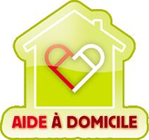 Association Aide à Domicile